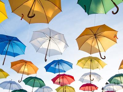 Outsource UK ~ our IR35 guide to working with umbrella providers