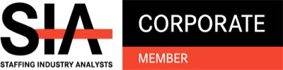 SIA Member logo