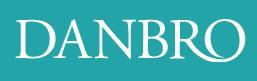 Outsource UK Preferred Umbrella supplier - Danbro